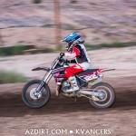 Copper State Rd4-0307