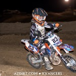 Copper State Rd4-0488