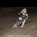 Copper State Rd4-0623