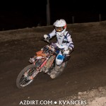 Copper State Rd4-0722