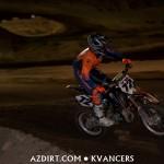 Copper State Rd4-0748