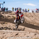 SMX Rd1-1789