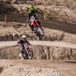 SMX Rd1-1837