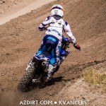SMX Rd1-1885
