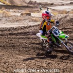 SMX Rd1-2013