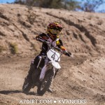 SMX Rd1-2033