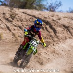 SMX Rd1-2036