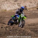 SMX Rd1-2235