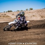 SMX Rd1-2301