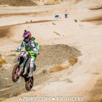 SMX Rd3-7681