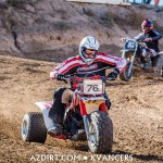 SMX Rd3-8184