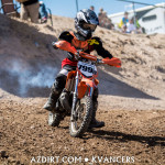 SMX Rd3-7007