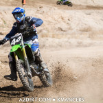 SMX Rd3-7066