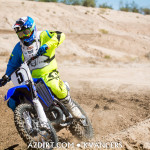SMX Rd3-7086
