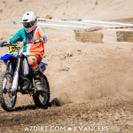 SMX Rd3-7201