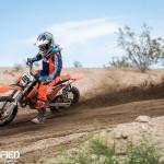 Copper State Rd3-8876