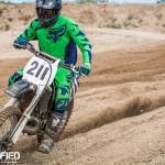 Copper State Rd3-8896