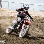 Copper State Rd3-9181