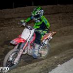 Copper State Rd4-0176