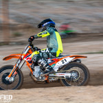 Copper State Rd4-9943