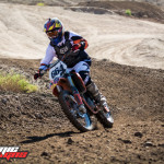 smx-rd1-2733