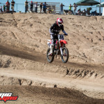 smx-rd1-2942