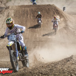 smx-rd1-3426