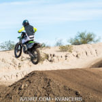 cactus-state-rd3-7013
