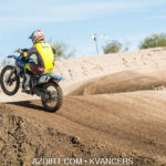 cactus-state-rd3-7028