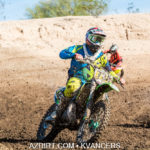 cactus-state-rd3-7051