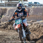 cactus-state-rd3-7095
