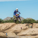cactus-state-rd3-7125