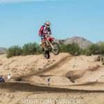 cactus-state-rd3-7127