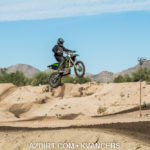 cactus-state-rd3-7129