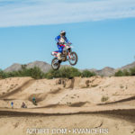 cactus-state-rd3-7132