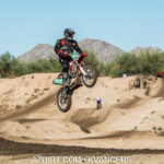 cactus-state-rd3-7139