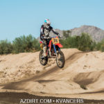 cactus-state-rd3-7148