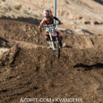 cactus-state-rd3-7215