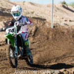 cactus-state-rd3-7218