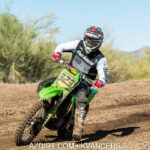 cactus-state-rd3-7265