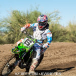cactus-state-rd3-7267