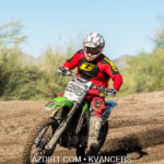 cactus-state-rd3-7277