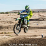 cactus-state-rd3-7302