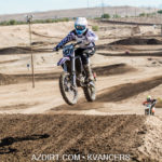 cactus-state-rd3-7305