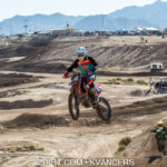 cactus-state-rd3-7368