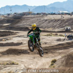 cactus-state-rd3-7369