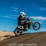cactus-state-rd3-7513