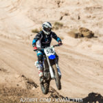 cactus-state-rd3-7573