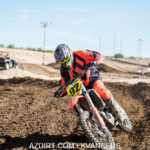cactus-state-rd3-7585