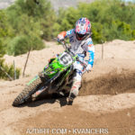 cactus-state-rd3-7599
